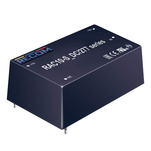 Buy DAM10DA analog output module 0-5 v/0-10 v/4-20ma