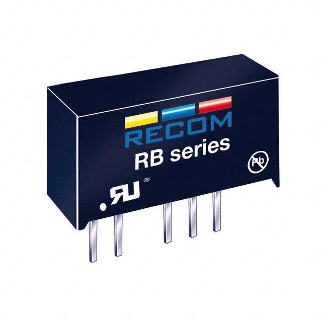 RB-0524D