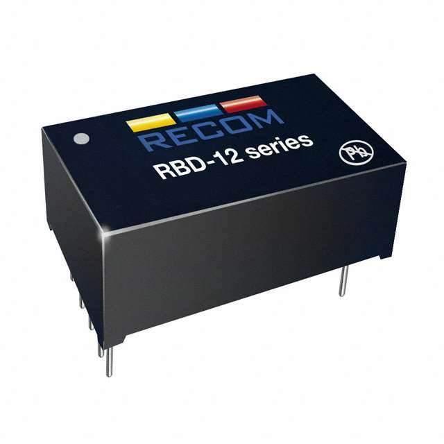 RBD-12-0.50