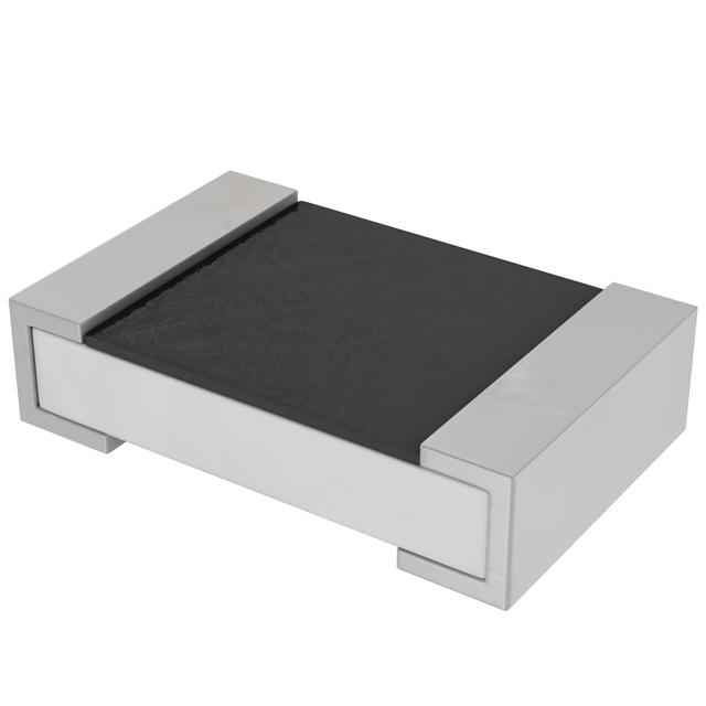 RC0805FR-0782KL