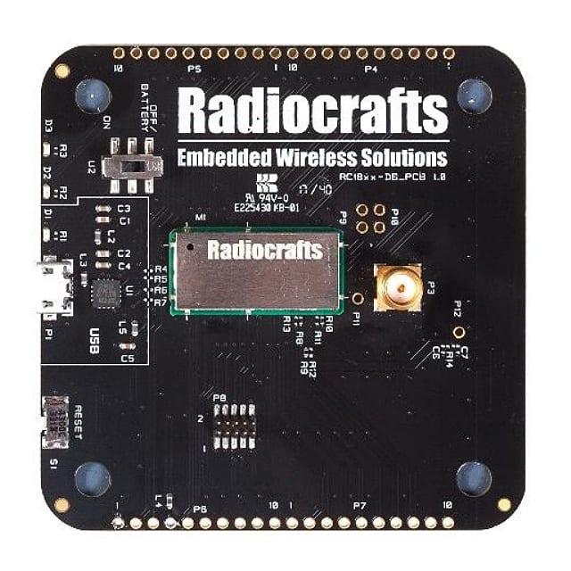 RC1882CEF-IPM-DB