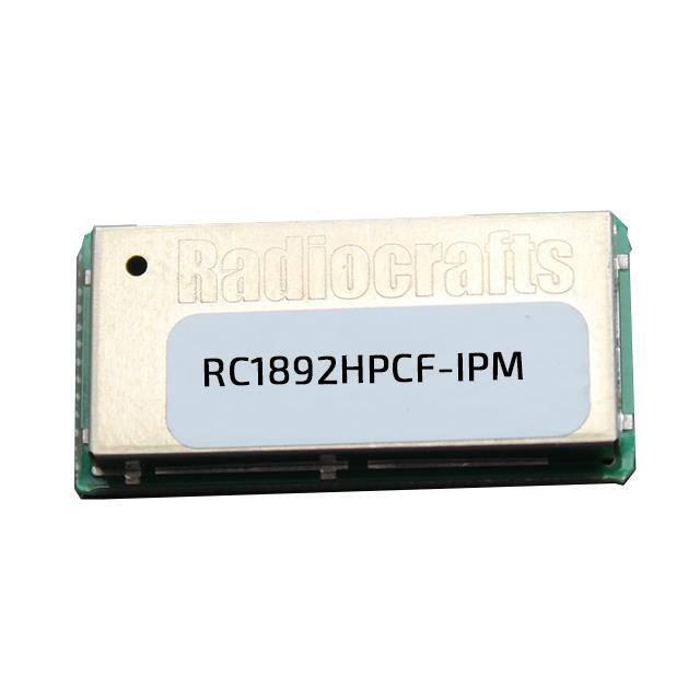RC1892HPCF-IPM
