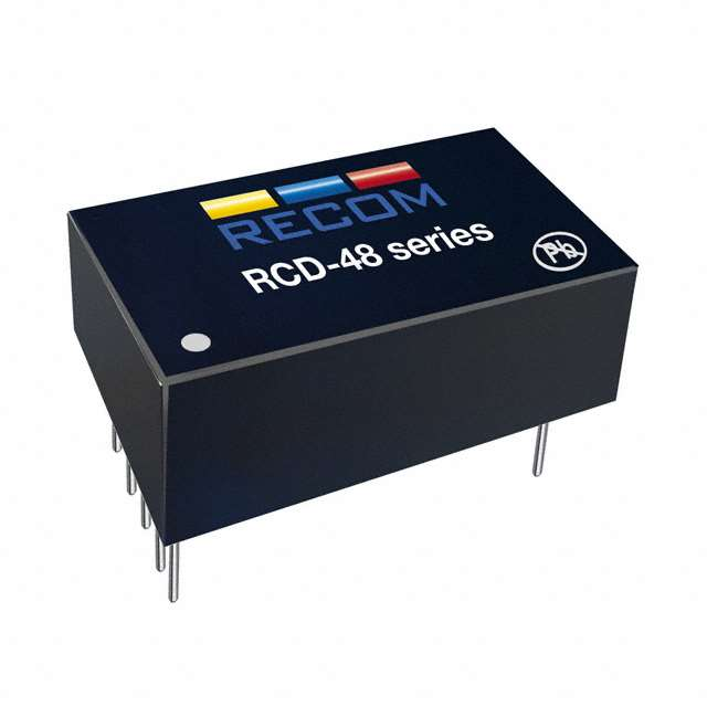 RCD-48-1.00