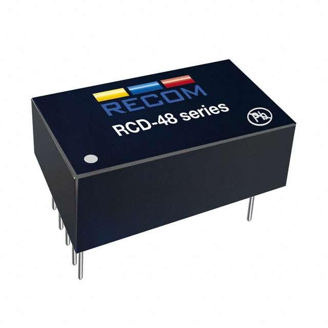 RCD-48-1.20/M