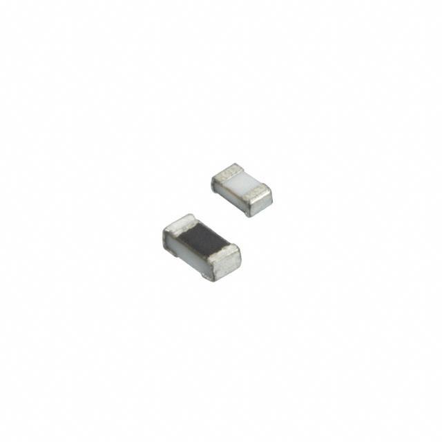 RG1608P-272-B-T5