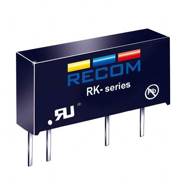 RK-0512S