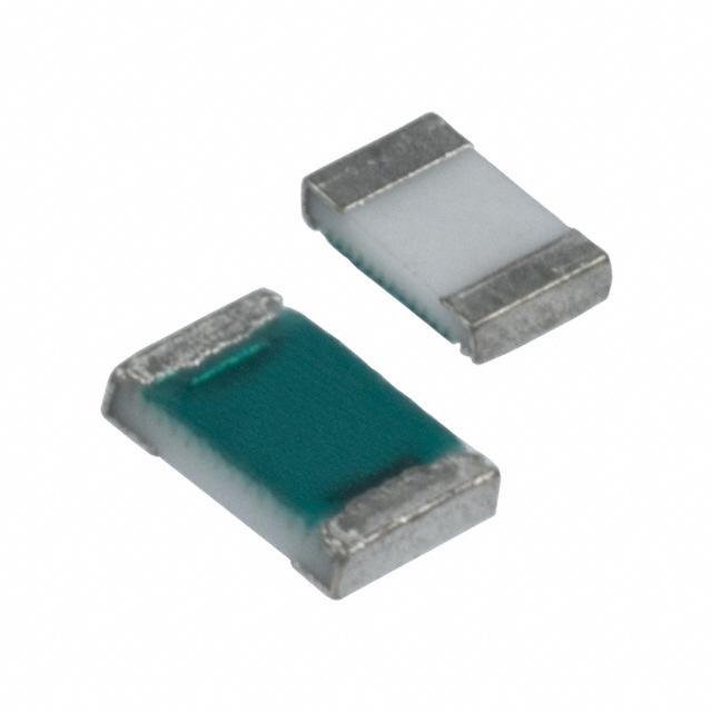 RL0510S-1R0-F