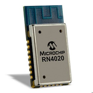 RN4020-V/RM