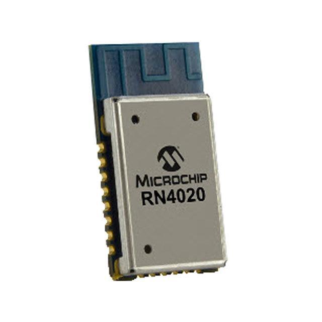 RN4020-V/RM123