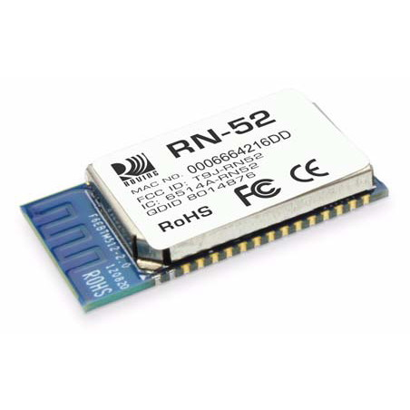 RN52-I/RM