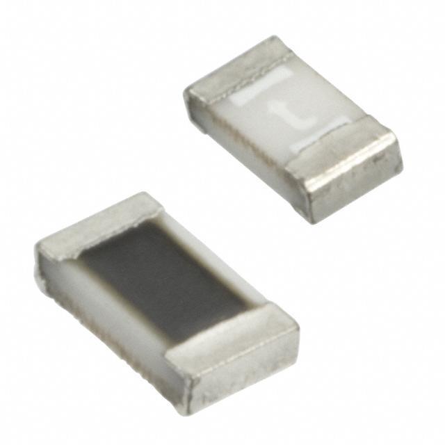RR0816Q-100-D