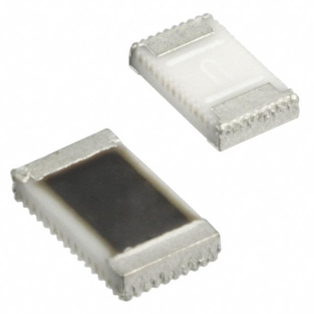 RR1220P-2322-D-M