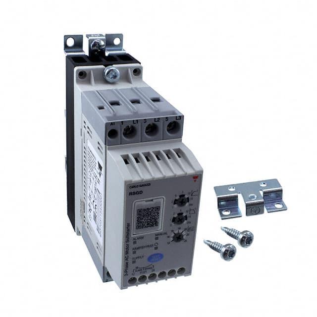 RSGD4025E0VX210