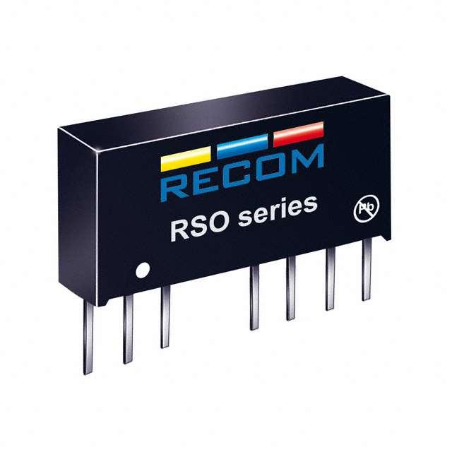 RSO-4805SZ