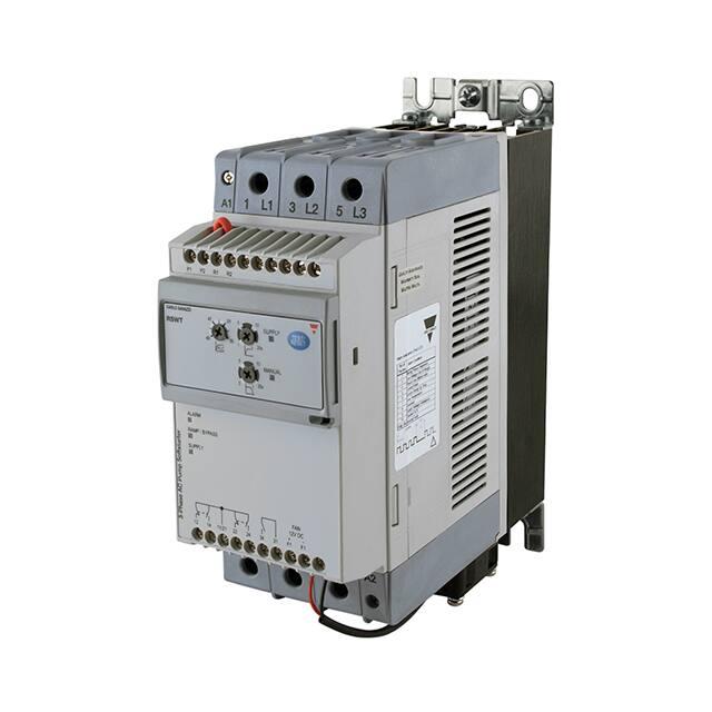 RSWT4055F0V111