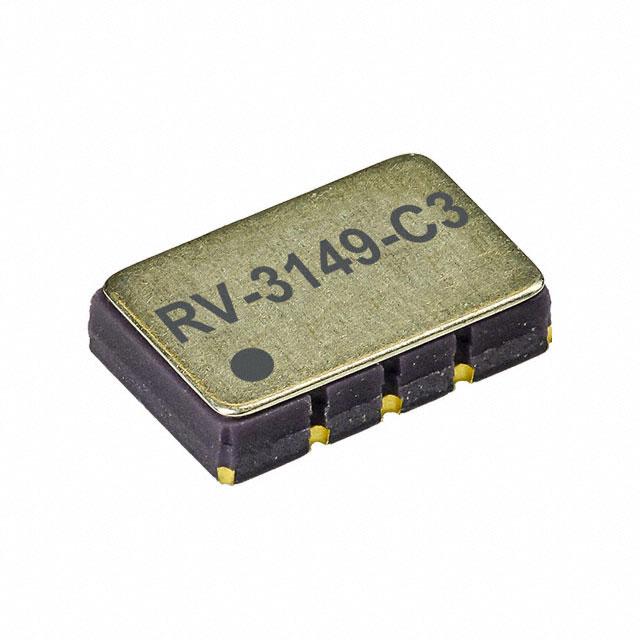 RV-3149-C3-32.768KHZ-OPTION-B-TA-QC