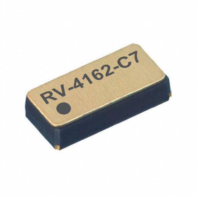 RV-4162-C7-32.768KHZ-20PPM-TA-QC
