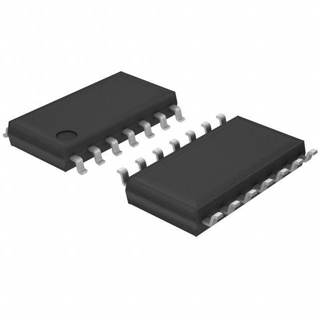RX-8803SA:UB3 PURE SN
