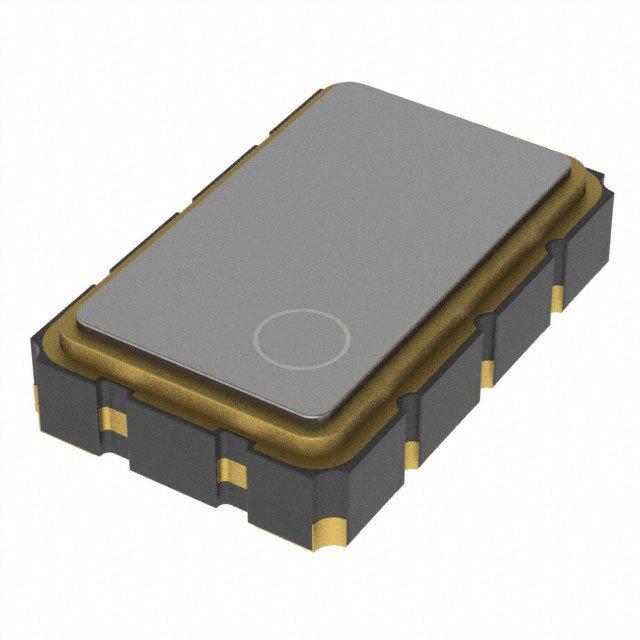 RX8804CE:XA3