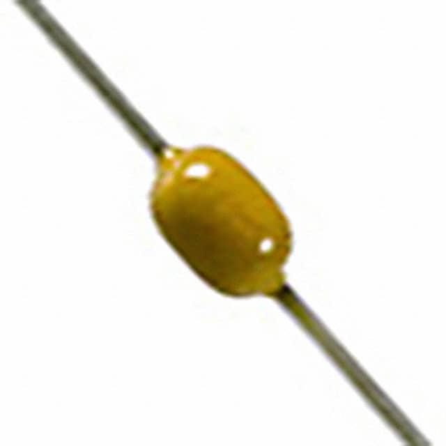 SA115C104JAA