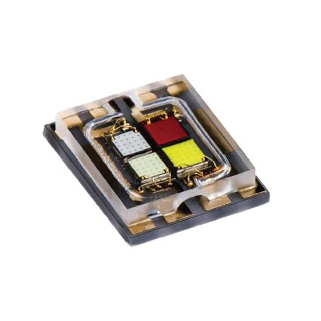 SBM-40-RGBW-SC41-QD100