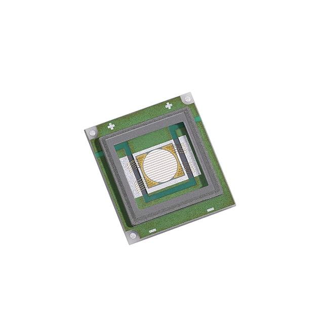 SBT-70-G-F75-JM202