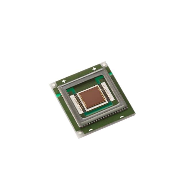 SBT-90-R-F75-HN100