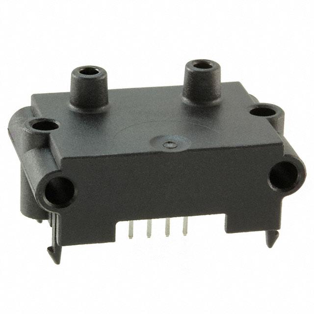 SDP600-500PA
