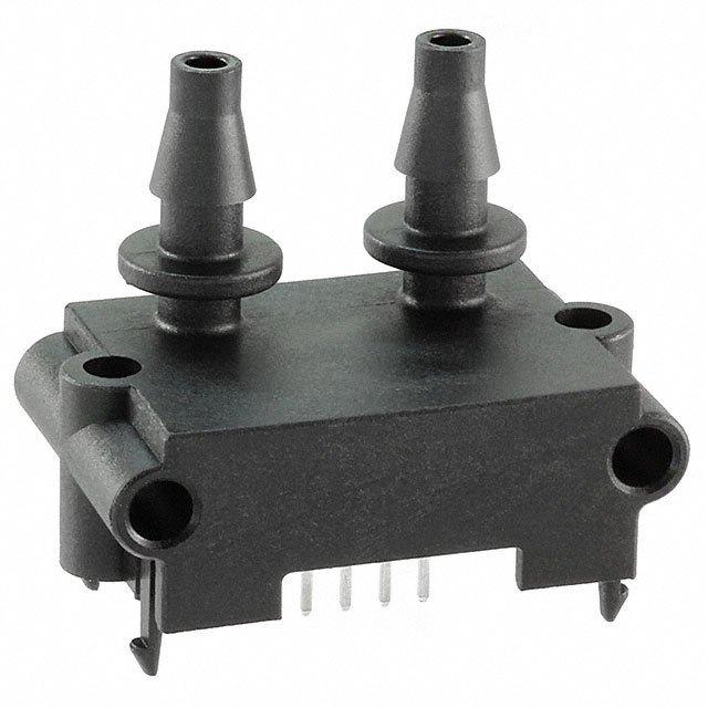 SDP610-025PA