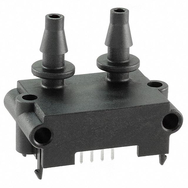 SDP610-125PA