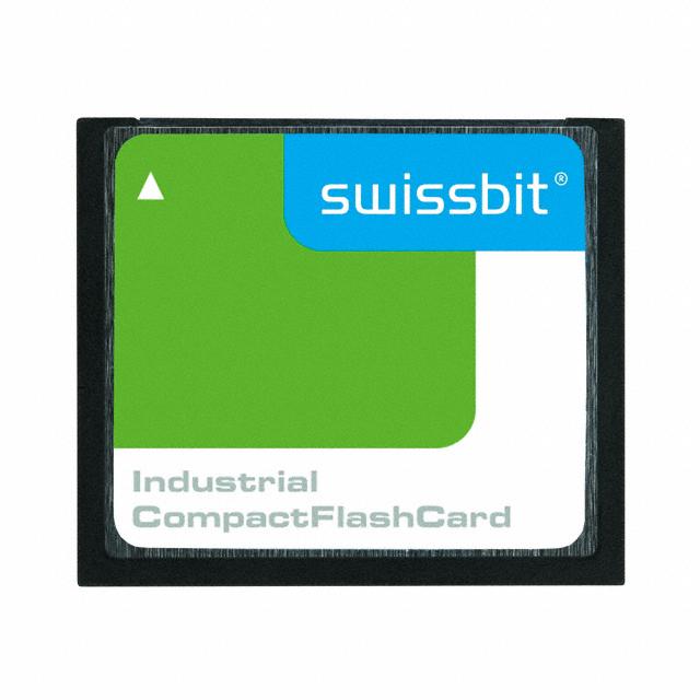 SFCF16GBH2BU4TO-I-QT-527-STD