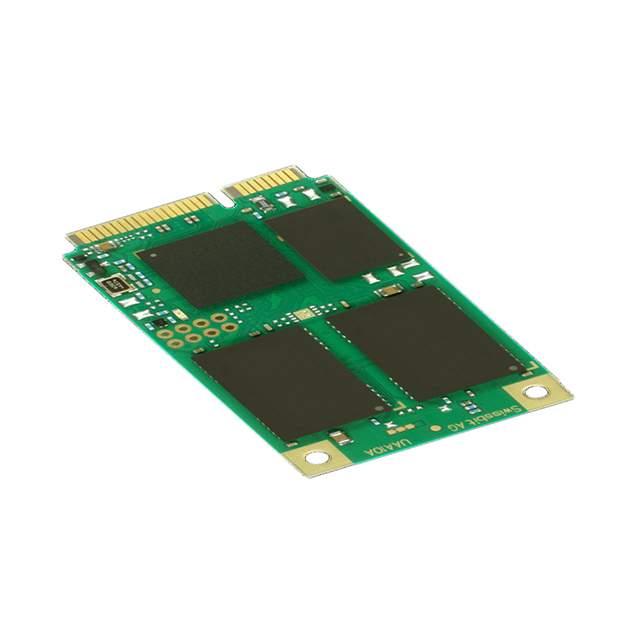 SFSA030GU2AA1TO-I-LB-216-STD