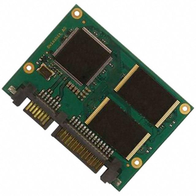 SFSA8192V1BR4TO-I-DT-236-STD