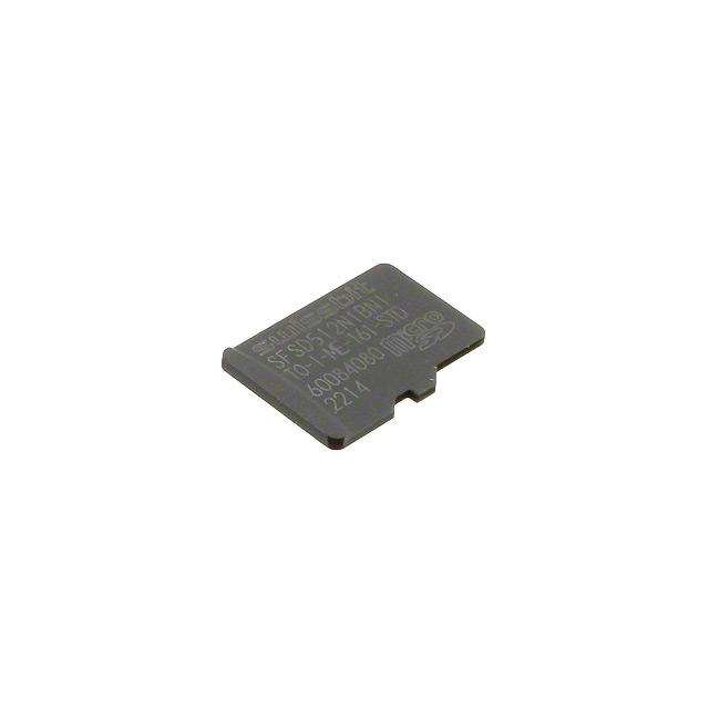 SFSD0512N1BN1TO-I-ME-161-STD