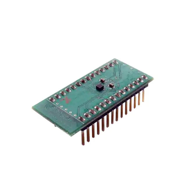 SHUTTLE BOARD BMA490L