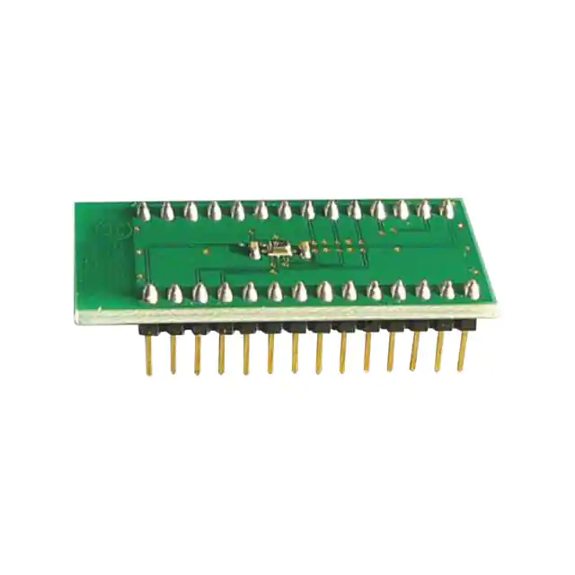 SHUTTLE BOARD BMP390L