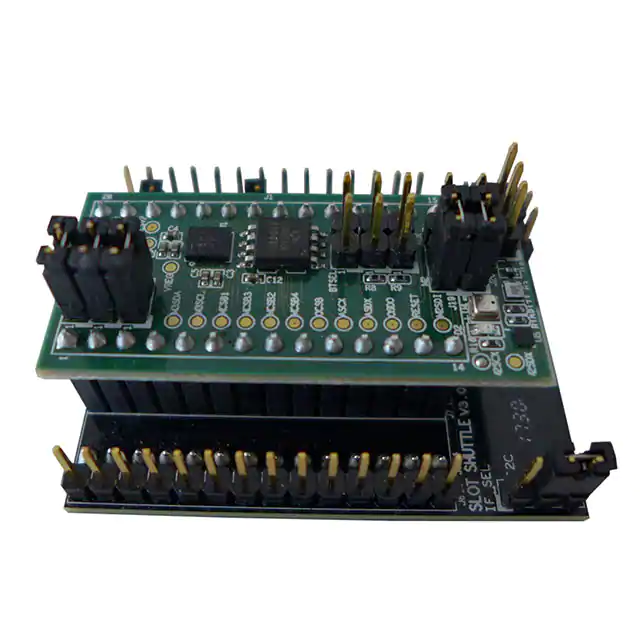 SHUTTLE BOARD SET BHI260AB