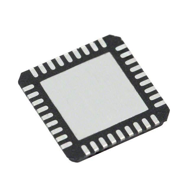 SI5315A-C-GM