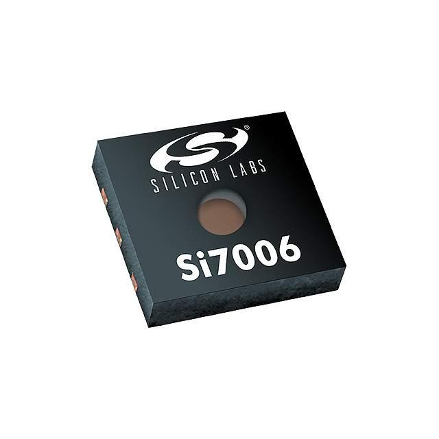 SI7006-A20-IM