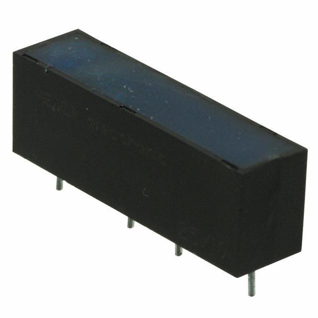 SIL05-1A72-71L