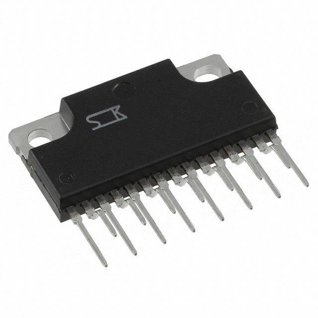 SLA5065 LF830