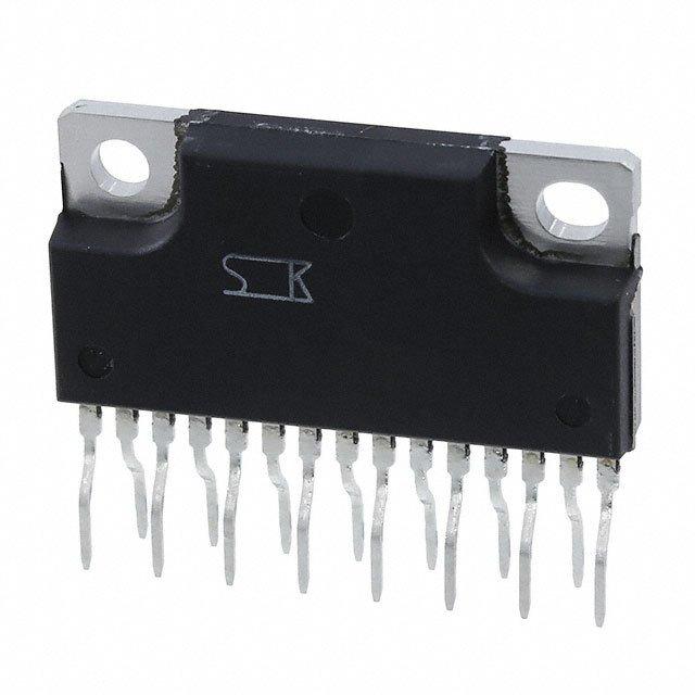 SLA5068 LF853