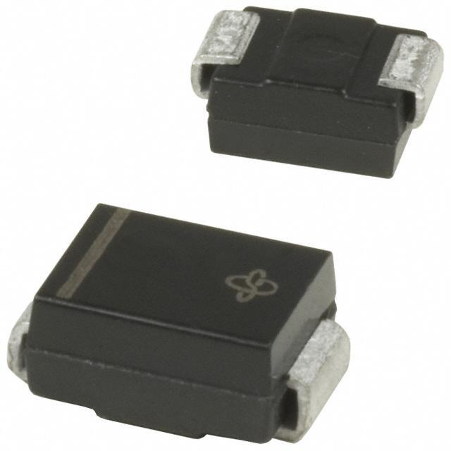 SMBJ5.0A-E3/5B