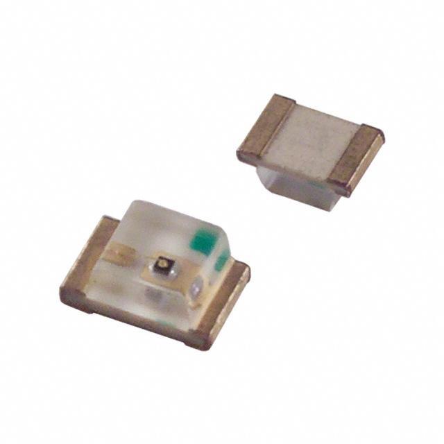 SML-210DTT86