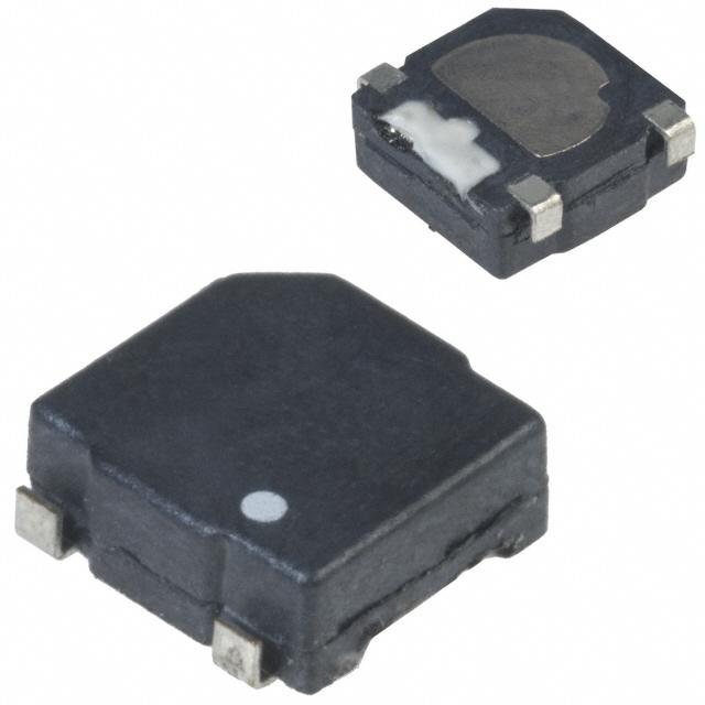SMT-0540-S-R