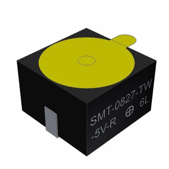 SMT-0827-TW-5V-R