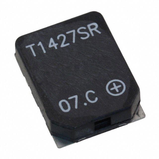 SMT-1427-S-R