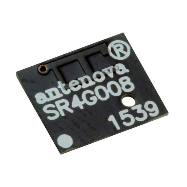 SR4G008