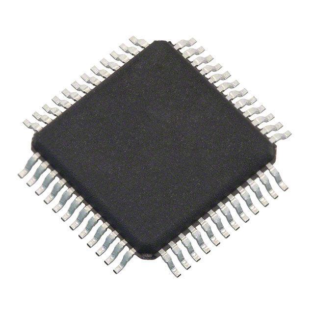 ST16C550IQ48-F