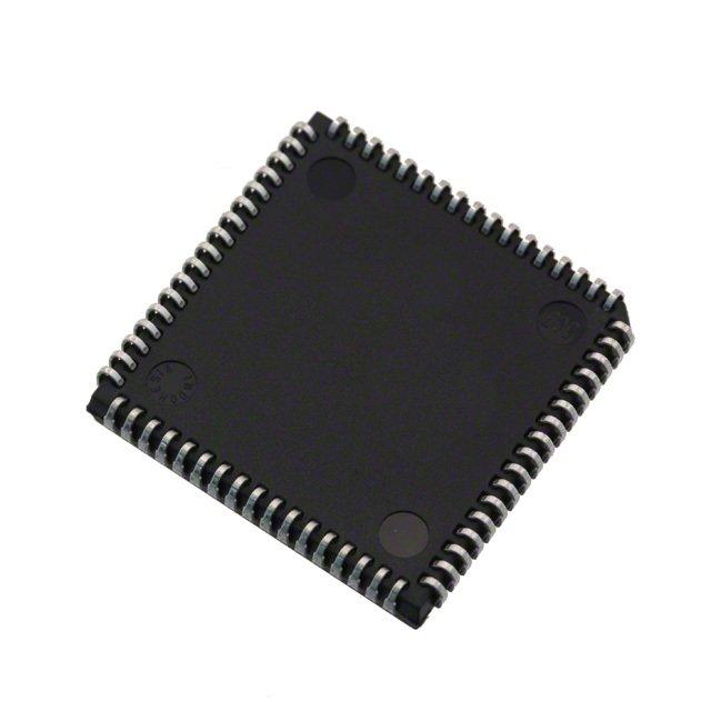 ST16C554DIJ68-F